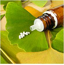 Alternative Medizin, Anthroposophie, Akupunktur, HNO